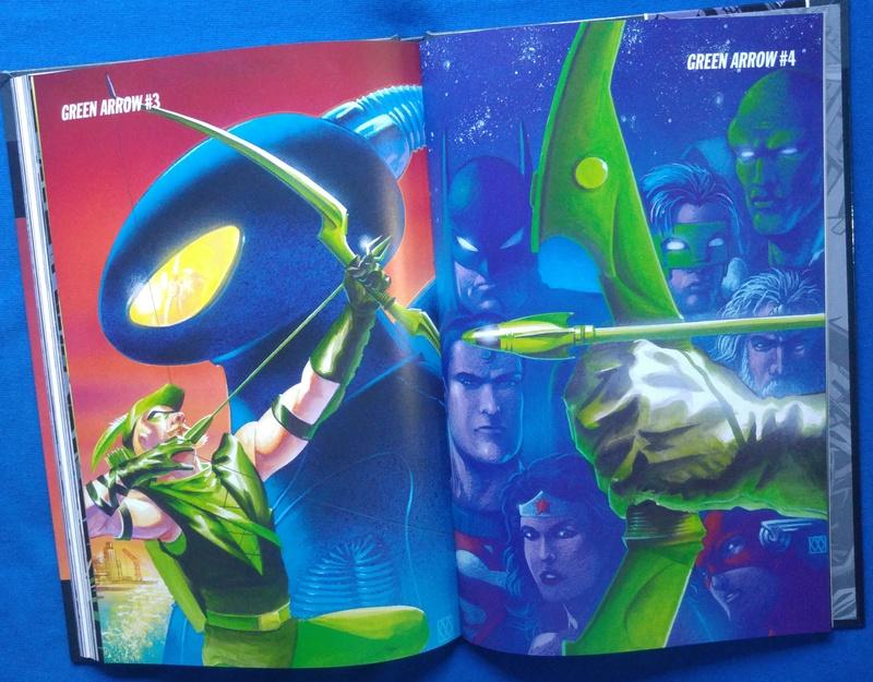 1 - [DC - Salvat] La Colección de Novelas Gráficas de DC Comics  - Página 7 20180235