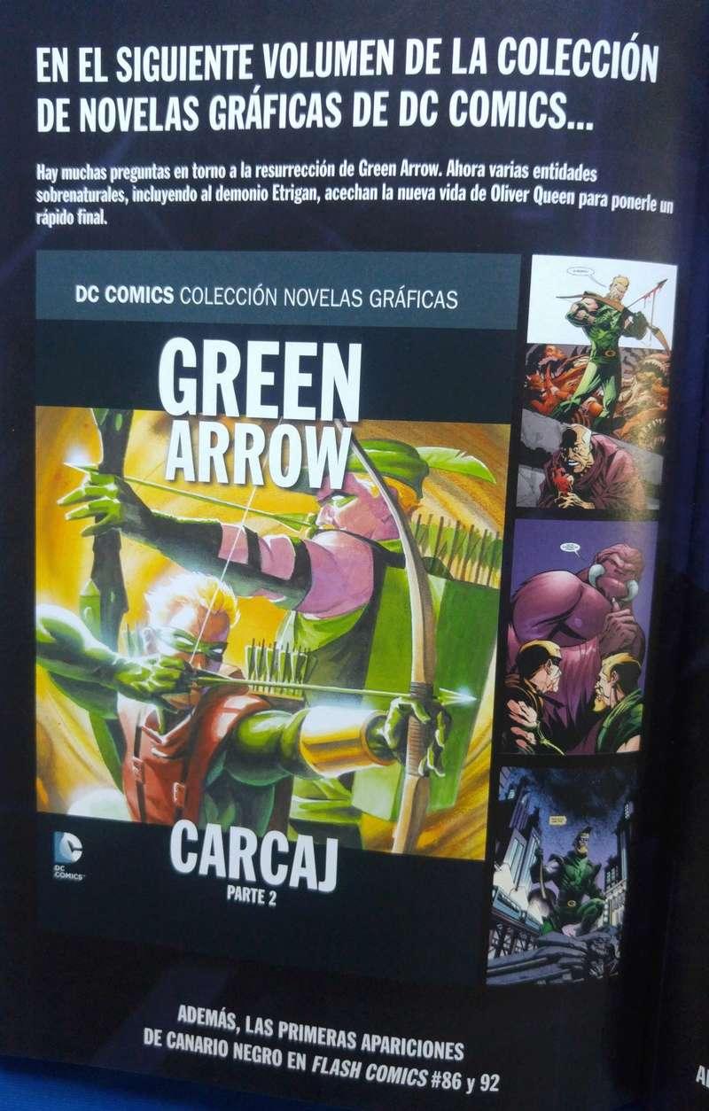 1 - [DC - Salvat] La Colección de Novelas Gráficas de DC Comics  - Página 7 20180237