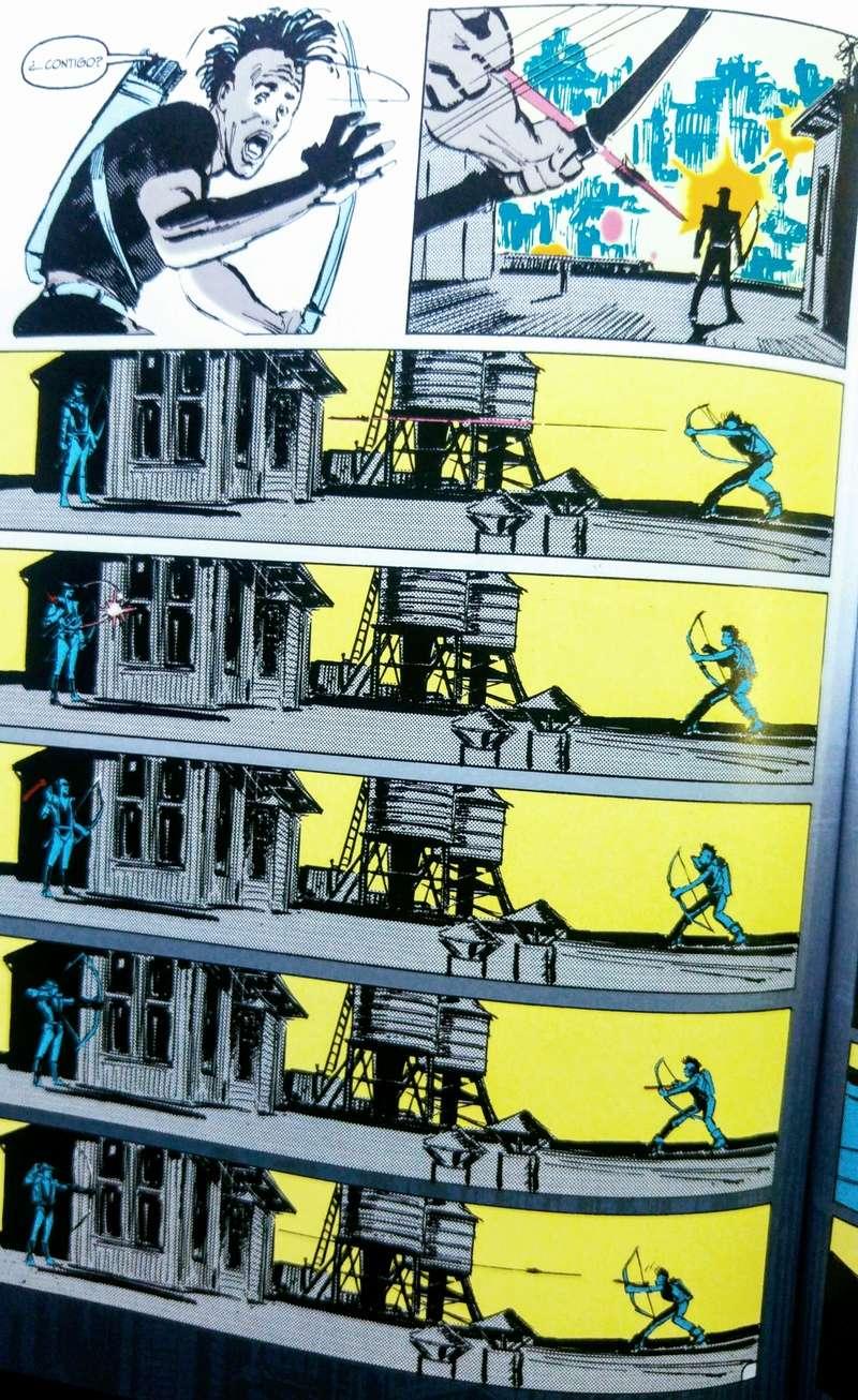 1 - [DC - Salvat] La Colección de Novelas Gráficas de DC Comics  - Página 7 20180238