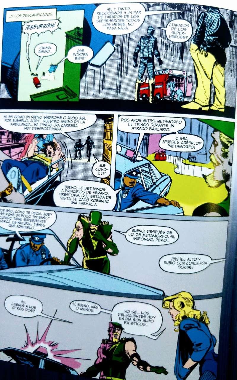 1 - [DC - Salvat] La Colección de Novelas Gráficas de DC Comics  - Página 7 20180239