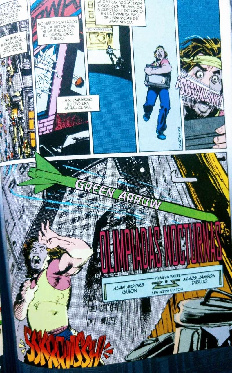 1 - [DC - Salvat] La Colección de Novelas Gráficas de DC Comics  - Página 7 20180241