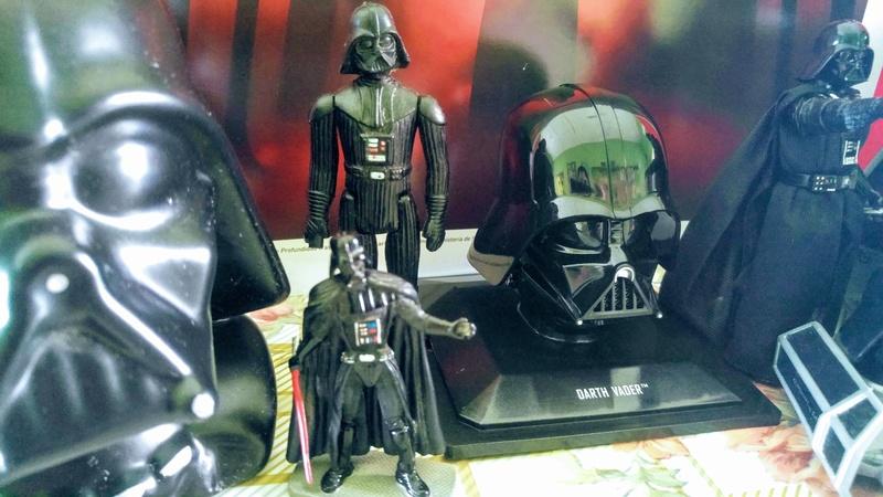 Coleccion Cascos Star wars 20180315