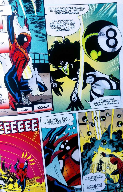 574 - [Marvel - Salvat] Colección Los Héroes Más Poderosos de Marvel - Página 35 20180417