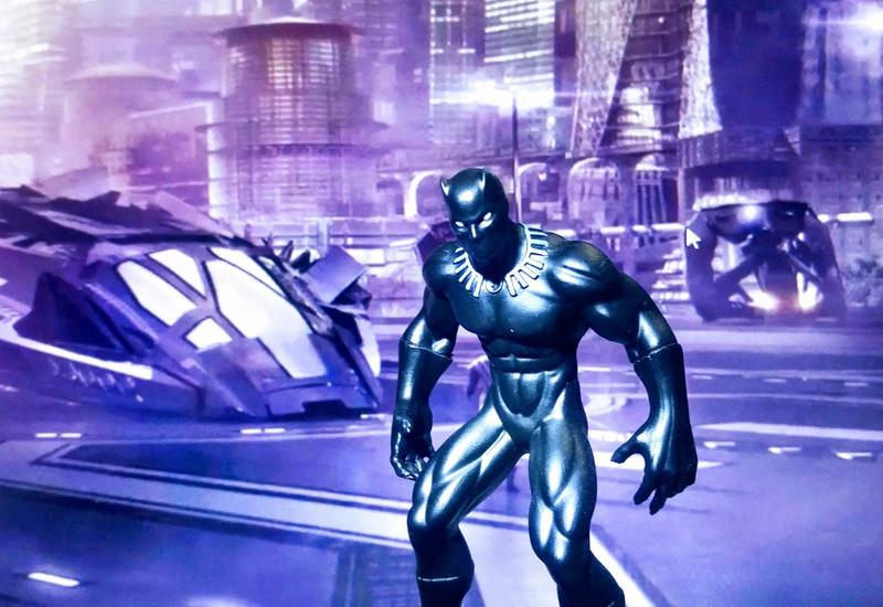 [Marvel - Salvat] Marvel Heroes 3D - Página 7 20180440