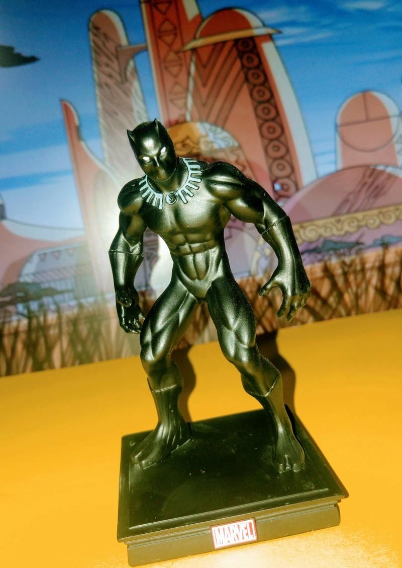 [Marvel - Salvat] Marvel Heroes 3D - Página 7 20180441