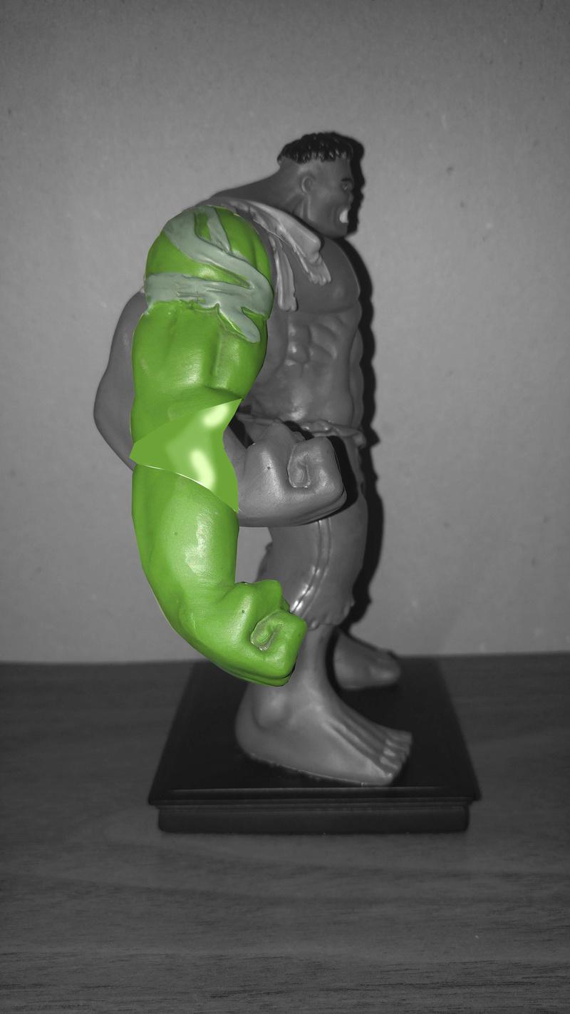 [Marvel - Salvat] Marvel Heroes 3D - Página 6 Brazoh10