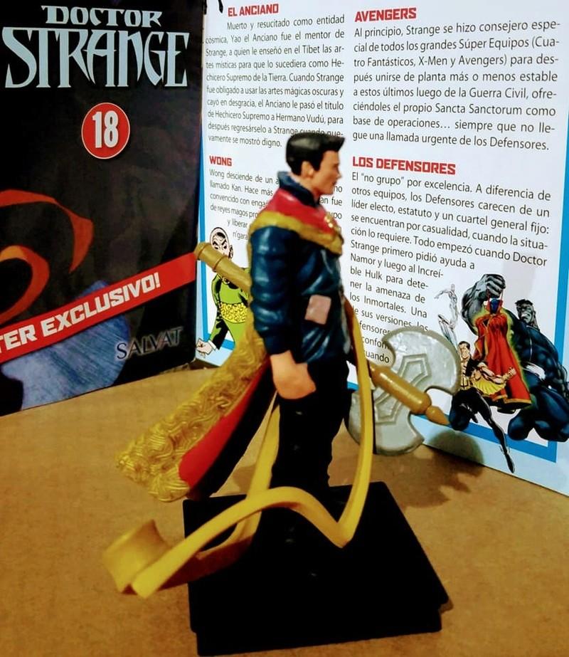 [Marvel - Salvat] Marvel Heroes 3D - Página 7 De210