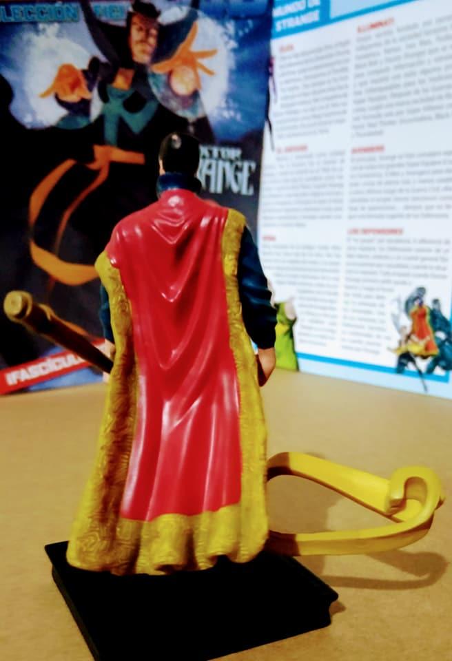 [Marvel - Salvat] Marvel Heroes 3D - Página 7 De410