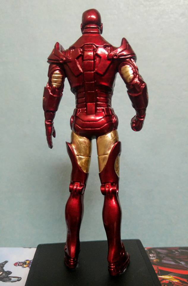 [Marvel - Salvat] Marvel Heroes 3D - Página 3 Iron110
