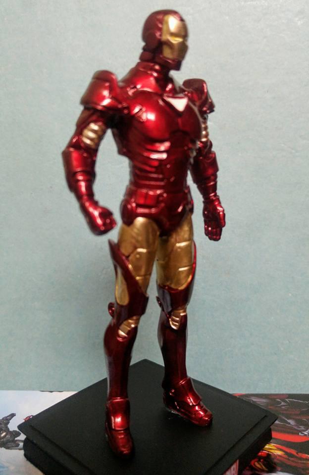[Marvel - Salvat] Marvel Heroes 3D - Página 3 Iron210
