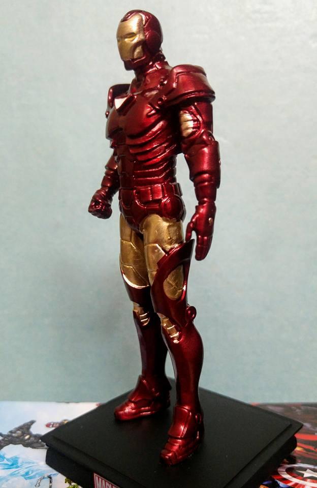 [Marvel - Salvat] Marvel Heroes 3D - Página 3 Iron310