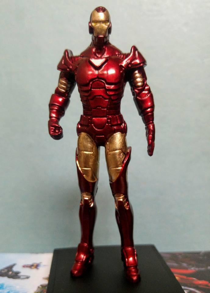 [Marvel - Salvat] Marvel Heroes 3D - Página 3 Iron410