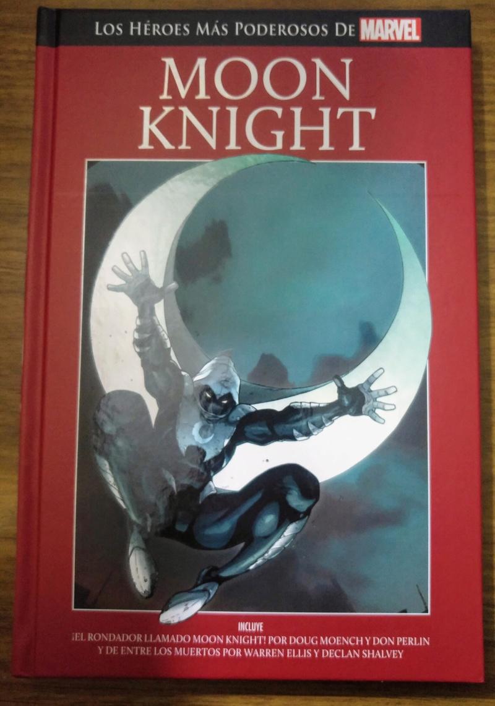 [Marvel - Salvat] Colección Los Héroes Más Poderosos de Marvel - Página 31 Mk110