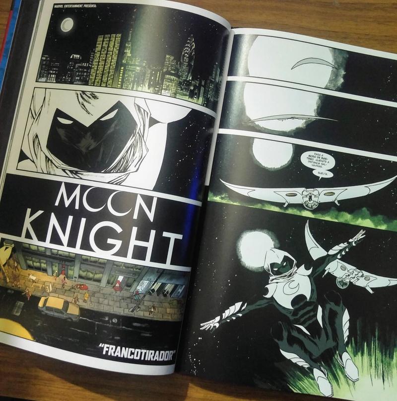 [Marvel - Salvat] Colección Los Héroes Más Poderosos de Marvel - Página 31 Mk410
