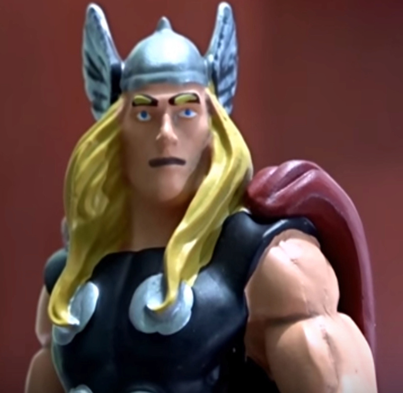 [Marvel - Salvat] Marvel Heroes 3D - Página 4 Thorma10