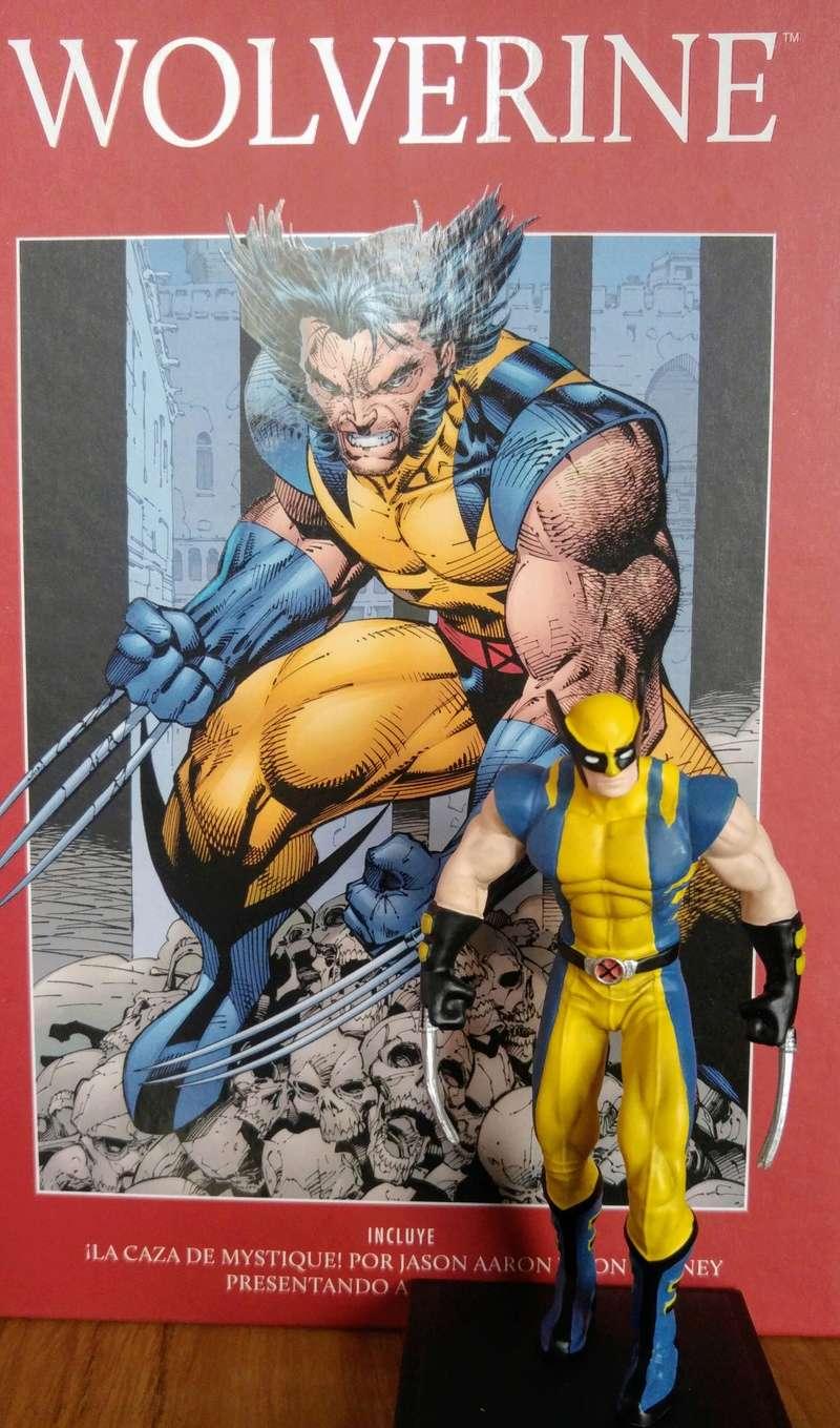 [Marvel - Salvat] Marvel Heroes 3D - Página 4 W10