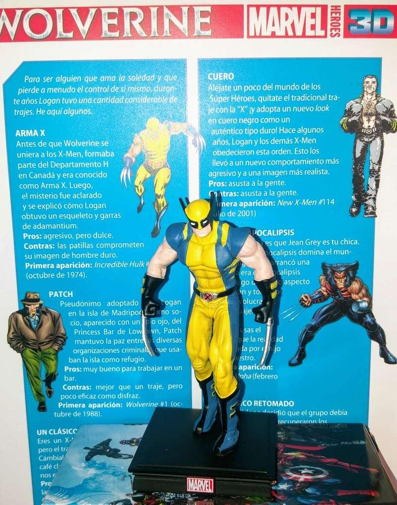 [Marvel - Salvat] Marvel Heroes 3D - Página 4 W110