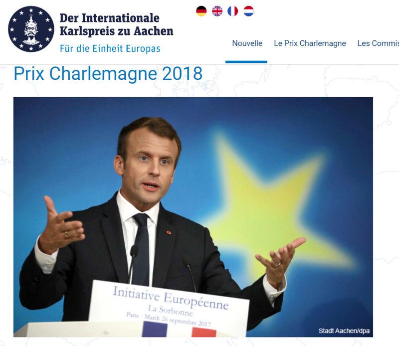 La France de M. Macron - Page 3 Karlpr10