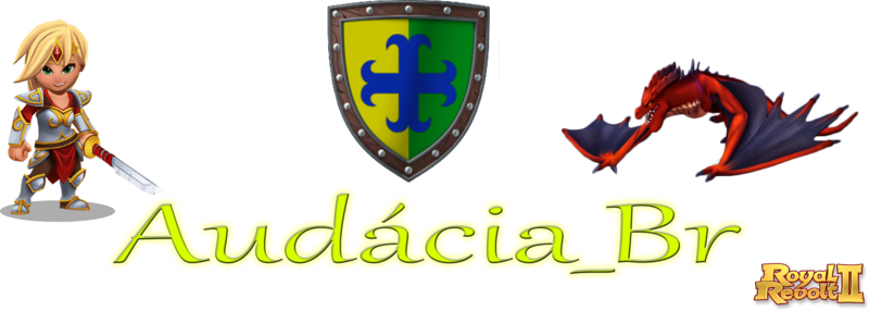 Audácia_Br