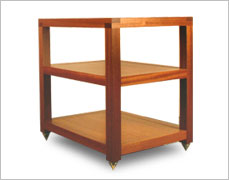 Mueble para Hifi Box-s310