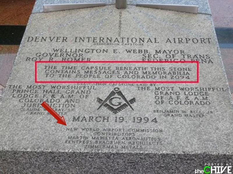 Columbine secret document?  32958210
