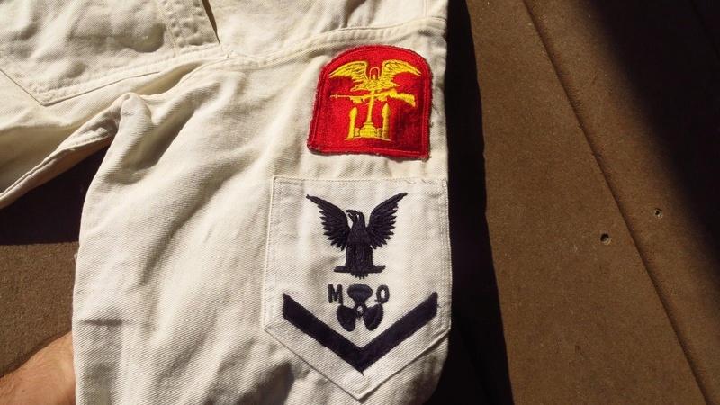 grade navy S-l16010