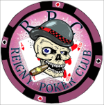 Reigny Poker Club (RPC18)