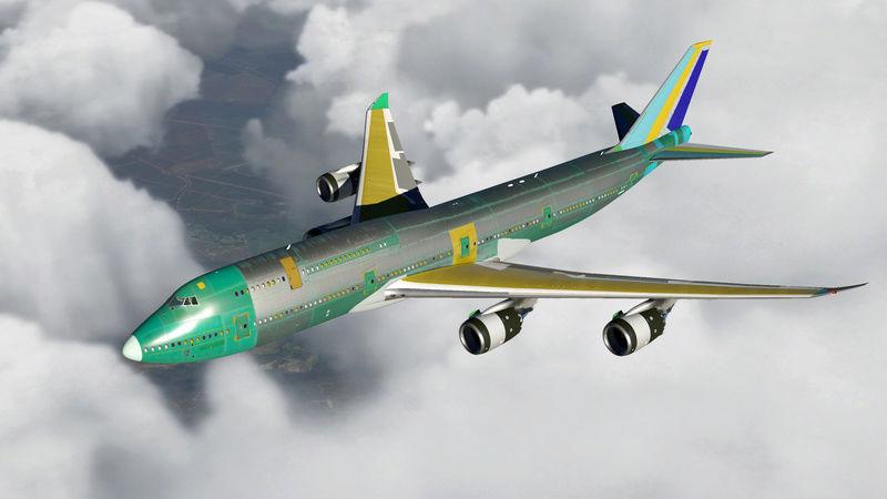 Uma imagem (X-Plane) - Página 20 Ssg_b710
