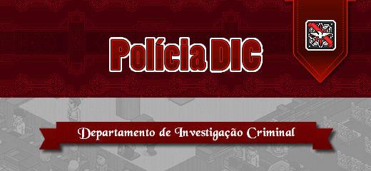 Policia DIC - Habblet