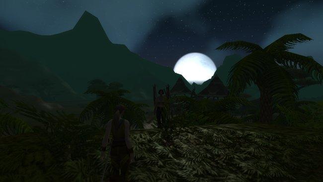 Balade en Darker Night Wowscr10