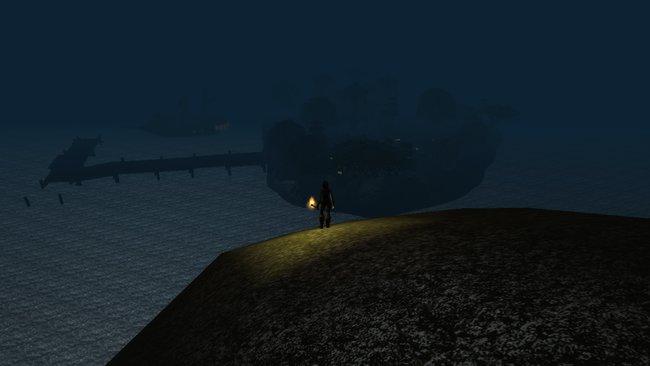Balade en Darker Night Wowscr16
