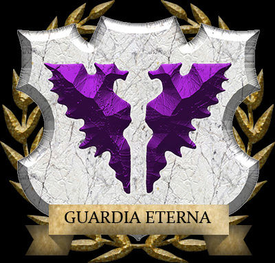 Guardia Eterna