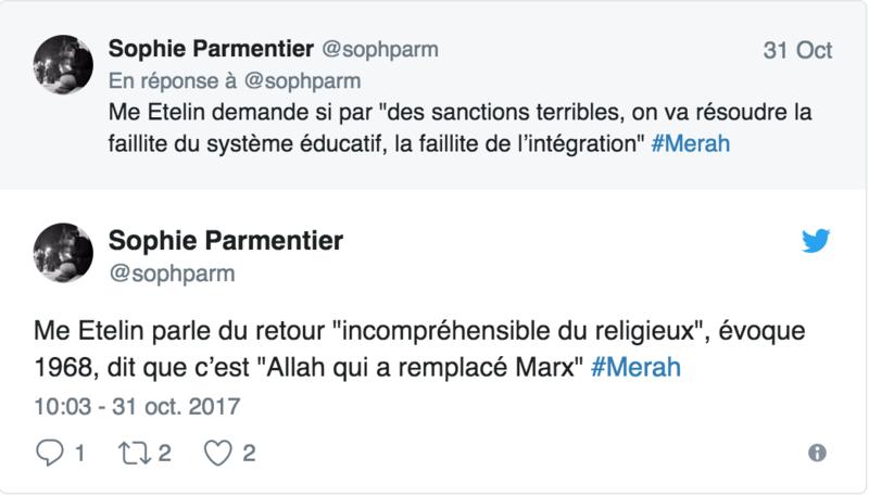 """Me Dupond-Moretti : """"J'affirme que si Abdelkader Merah est dans le box, c'est que son frère est mort"""" 113"""