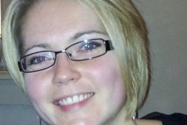 Joggeuse disparue : le corps retrouvé carbonisé est bien celui d'Alexia Daval 123