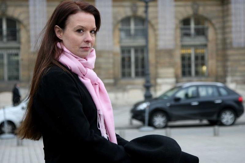 Le viol de la fille de Michel Sardou exhumé 135