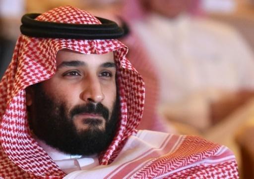 Purge sans précédent en Arabie saoudite: princes, ministres, ex-ministres arrêtés 143