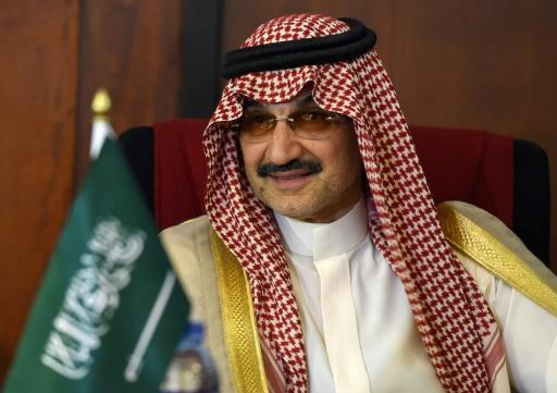 Purge sans précédent en Arabie saoudite: princes, ministres, ex-ministres arrêtés 144