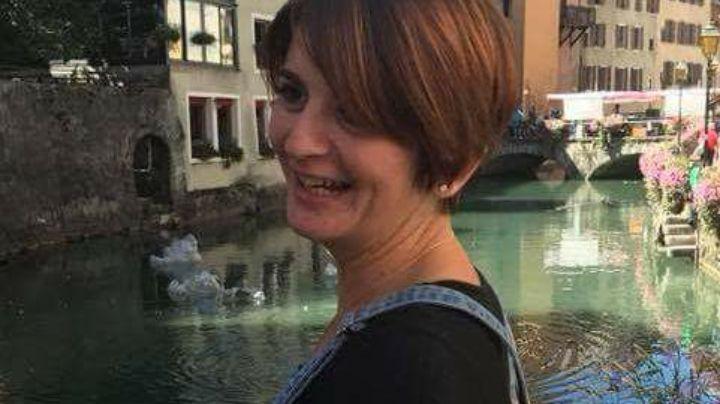 Appel à témoins après la disparition d'une jeune Varoise 152