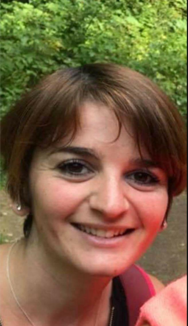 Appel à témoins après la disparition d'une jeune Varoise 153