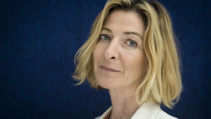Prières de rue à Clichy : lettre ouverte de Céline Pina au ministre de l'Intérieur 162