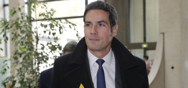 18 mois de prison avec sursis et 40 000 euros d'amende requis contre Mathieu Gallet 183