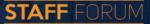 Le staff du forum 29347711