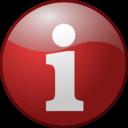 www.forumactualites.org