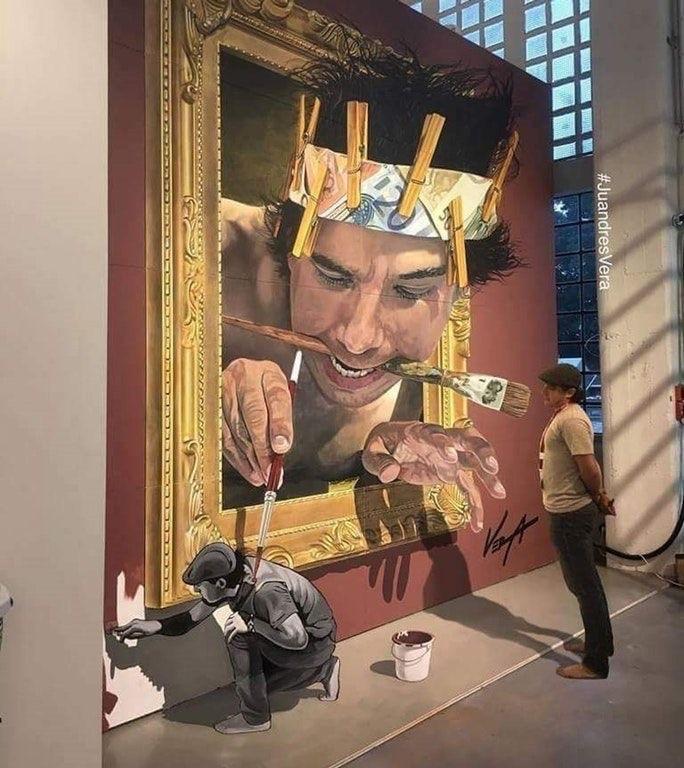 Juandrés Vera Peintu11