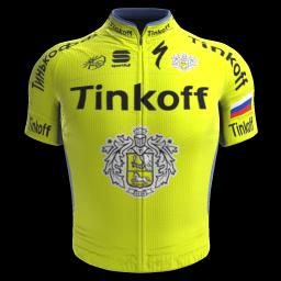 Tinkoff (alexouil33) 8b793310