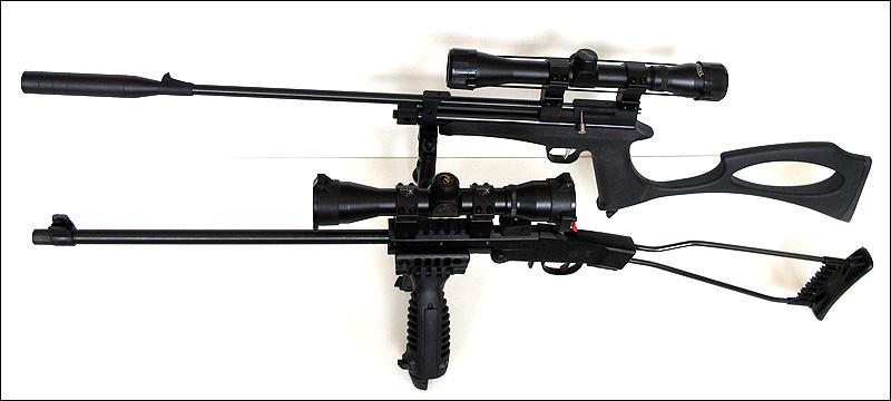 Une carabine de voyage Cp2_li10