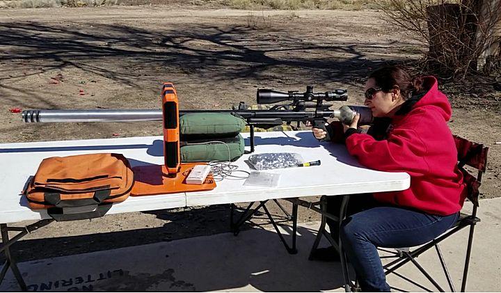 Vidéo de tir avec Texan SS calibre .45 New_te10