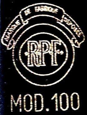 Marque et modèle de ma carabine.  Rpf_210