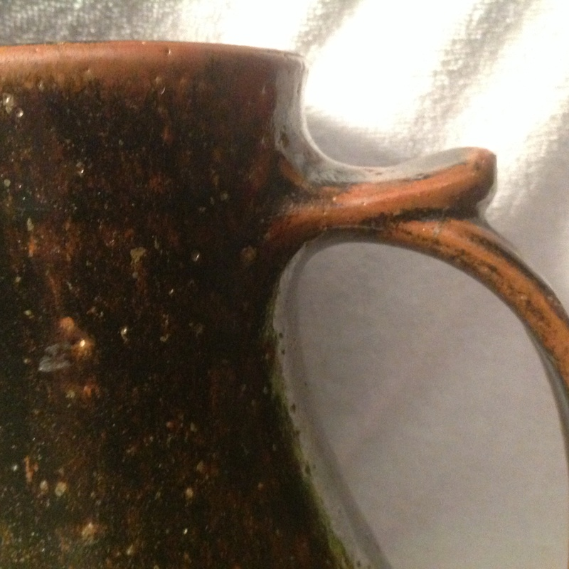 Alexander (Alex) Sharp, Morar & Bute Potteries - Page 2 Img_2416
