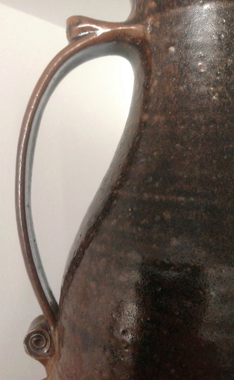 Alexander (Alex) Sharp, Morar & Bute Potteries - Page 2 Img_2514